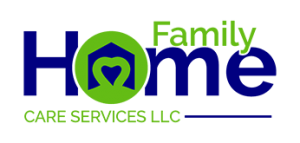 Family Home Care Services, LLC